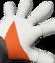 SF Hands 031