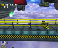 Sky Deck DX Sonic 04.png