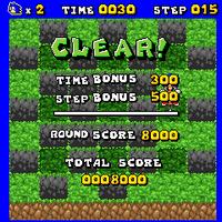 Sonic-hopping-game1