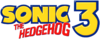 Sonic3Logo.png