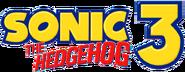 Sonic3Logo