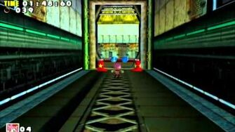 Sonic_Adventure_DX_(GC)_Amy_Final_Egg_Missions_Level_B_and_A