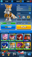 Sonic Forces SB screen 13