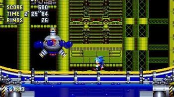 Sonic_Mania_Boss_3_-_Chemical_Ball