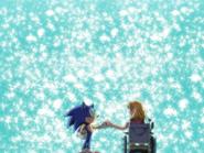 Sonic X ep 14 1103 022