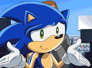 Sonic X ep 21 75