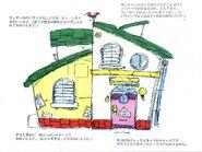 Sonic X koncept 043