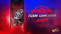 TeamLancelotWins