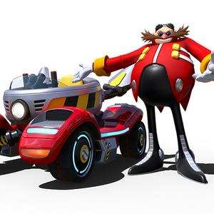 Team Sonic Racing Eggman.png