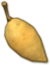 Baobab Fruit.png