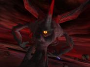 Devil Doom 2