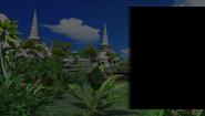 Jungle Joyride loading screen 1
