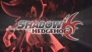 Shadow the Hedgehog Trailer 3