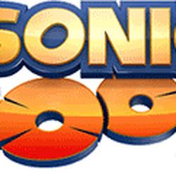 سونيك بوم (مسلسل تلفزيوني)