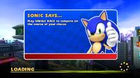 Sonic Hint 36
