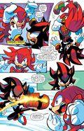 Sonic Universe 070-002
