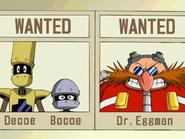 Sonic X ep 45 021