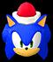 Sonic ikona 15