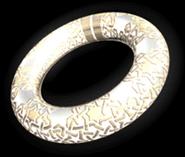 World Ring 1