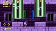 300px-Sonic the Hedgehog Marble Zone Act 1