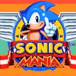 Captura de Sonic Mania 2.png