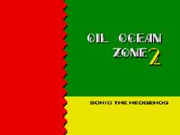 KS2 OOZ Act 2 card