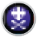 Poisoned Icon.png