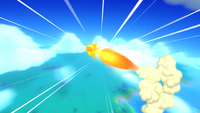 Rocket Lost World III