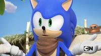 S2E24 Sonic 2