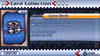 SR2 card 83