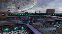 STH2006 SH Boss Attack 02
