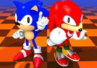 Sonic-&-Knuckles-Render