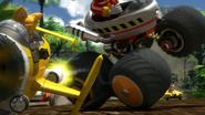 Sonic and Sega All Stars Racing intro 21