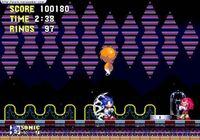 Sonic the hedgehog 3 image19