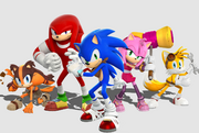 Team Sonic Boom.png