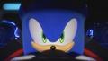 Team Sonic Racing Trailer 07
