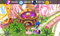 ToyShopCloudSactuary