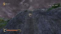 Deep Woods Screenshot 12