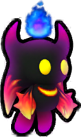 Devil Chao SR