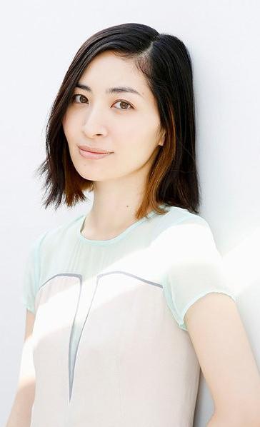 Maaya Sakamoto