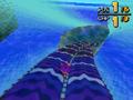 Ocean Ruin DS 16