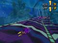 Ocean Ruin DS 17