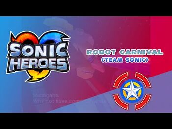 Robot_Carnival_(Team_Sonic)_-_Sonic_Heroes