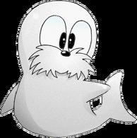 Rocky-Joe Sushi