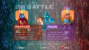 SA2 Multiplayer 3