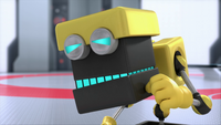 SB S1E07 Cubot angry