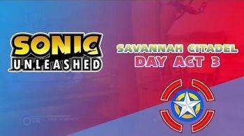 Savannah_Citadel_Day_Act_3_-_Sonic_Unleashed
