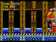 Sonic-the-hedgehog-2-death-egg-zone-robotnik-boss