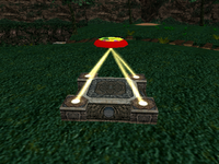 SonicAdventure ItemStand.png