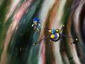 Sonic X ep 70 118